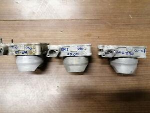 Suzuki Rmz 250 used cylinders