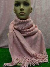 écharpe accessoires femme châles,vetements