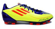 Adidas F30 TRX HG Fußball Schuhe adiZero elektrizität lila NEU mit Stollen