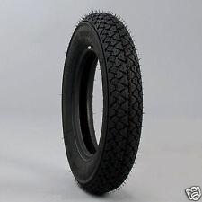 Michelin 35010S83