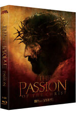 (Presale) The Passion of the Christ .Blu-ray Limited Edition