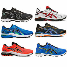 Asics Performance Gt-2000 Men's Running Shoes Sports Shoes Trainers Running