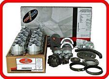 1980-1984 Oldsmobile Buick 307 5.0L OHV V8  ENGINE REBUILD KIT