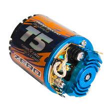 Tuning Motor ZERO T5 10 T 2 W Hand Wound Modified 5mm CORE M-COMM YOKOMO YM-ZT52