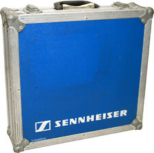 Sennheiser CC6 Case + CC 6 E Schaumstoffeinsatz EW G3 + G4 G 3 4