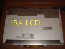 "Dalle LCD 15 4' 15.4"" Lp154we2 LG WSXGA 1680x1050 1ccfl Ecran Panel Display"
