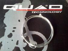 La tecnologia QUAD performance Cavi Freno Filo Singolo Barile TEFLON