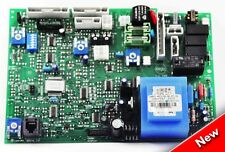 ARISTON MICROGENUS 23  27 MFFI & MICROGENUS II 24  28  31 MFFI PCB 65101732