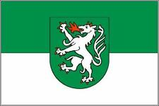 Fahne Flagge Steyr 50 x 75 cm Bootsflagge Premiumqualität
