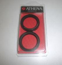 ATHENA PARAOLIO FORCELLA per SUZUKI SV 650 99 00 01 02