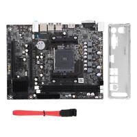 For AMD A88 Desktop Computer Motherboard PCI-E 2xDDR3 DIMM FM2/FM2+ Mainboard DD
