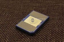 New DLP Projector DMD Chip for Model 8060-631AY 8060-642AY for Projector