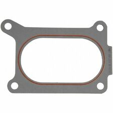 Fuel Injection Throttle Body Mounting Gasket-VIN: Y fits 2003 Mustang 4.6L-V8
