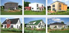 Fertighaus  Ausbauhaus Mitbauhaus Rohbauhaus