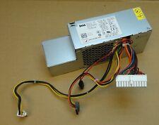 Dell OptiPlex SFF 380 235W Power Supply Unit RWFHH 0RWFHH D235PS-00 DPS-235GB A