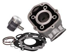 Aprilia RX50 06-10 D50B Cylinder and Piston Gasket Kit 50cc