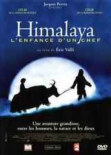 Himalaya, L'Enfance d'un Chef - DVD
