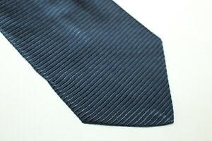 LEONARDO CONTI Silk tie Made in Italy F11485