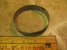 Kent Moore J24548 Piston Ring Protector Chevy Truck