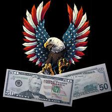 Us Dollar Scheine In Münzen Ebay