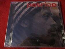 "CD NEUF ""NILE"" Patrice"