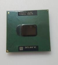 Intel Pentium M 1.3 GHz SL6N4 Socket mPGA478C