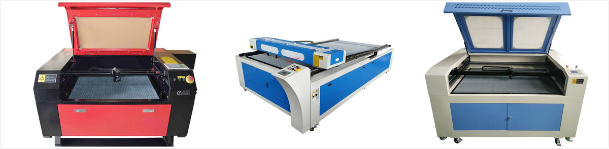 Engraving  Laser cutter machine