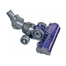 Genuine Dyson DC08 Turbo Head Turbine Floor Tool Purple: 906565-36
