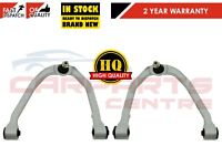 FOR NISSAN 350Z Z33 FRONT UPPER LEFT RIGHT SUSPENSION WISHBONE CONTROL ARM