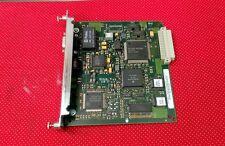 HP JetDirect J2550-60013 Internal Print Server Card
