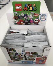 LEGO Super Mario Charaktere Serie 2 71386 20er Blister