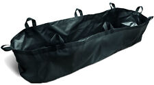 Black Cat Hard Core Wiegematte 2...