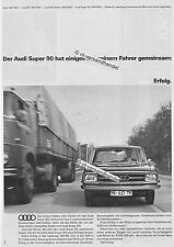Audi-Super90-01-1967-Reklame-Werbung-genuine Advertising- nl-Versandhandel