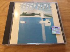 The Moody Blues - Sur La Mer CD