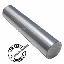Metallbearbeitungs Rundstäbe für die Edelstahl