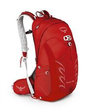 Osprey Mochila Talon 22 M / L Martian Red