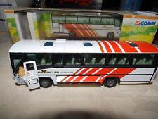 CORGI 1/76 Plaxton Paramount 3500 BUS EIREANN