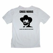 Chuck Norris Delta Force Walker Texas Ranger Shirt - Sizes S-XL Various Colours