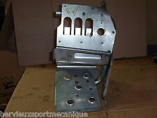 Yamaha RX Warrior 2004 Footrest RH Right RX-1 2003