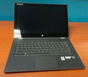 "Lenovo Yoga 2 Pro 13.3"" Ultrabook - Intel Core i7 - 8GB RAM - 256GB SSD"