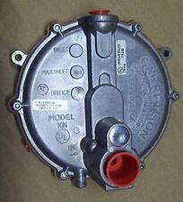 Garretson Low Pressure Regulator 194830Gs / 039-52159