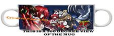 High School DxD BorN- Coffee Mug - Anime- Issei Hyoudou - Personalised gift