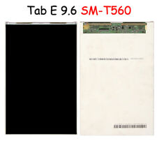 Samsung Galaxy Tab E 9.6 sm-t560 LCD Display Screen Digitizer Replacement