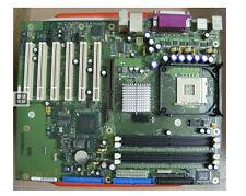 100% test  W26361-W65-X-03  D1567-A22   (by DHL or EMS  90days Warranty)#j1688