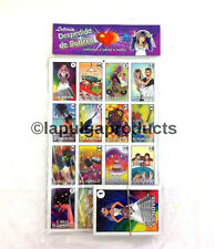 Loteria Mexicana Despedida de Soltera 9 Boards and 54 Cards NEW Bingo