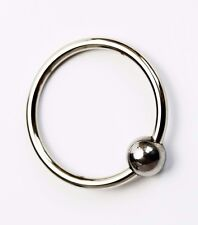 Stainless Steel Impotence Aid Single Ball