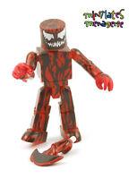 Marvel Minimates Series 2 Carnage