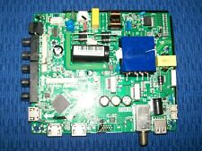 ONN Main Board / Power Supply PN: 8142127352157