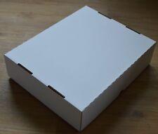 BCW 4000 Cards Card Storage Box Card Box for Yu-Gi-Oh Magic, Pokemon USW