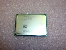 price of 1 X Processor Socket G34 Travelbon.us